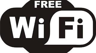 Menghemat Quota Internet Dengan Cara Update Apliaksi Hanya Dengan Wifi