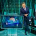 """""""Show do Milhão"""" celebra aniversário do SBT e amplia linha de shows do canal"""
