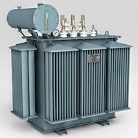 POWER TRANSFORMER PRICES IN NIGERIA