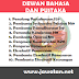 Jobs in Dewan Bahasa dan Pustaka (DBP) (23 April 2018)