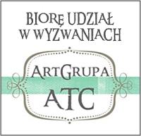 http://artgrupaatc.blogspot.com/2016/08/na-skrzydach-marzen.html