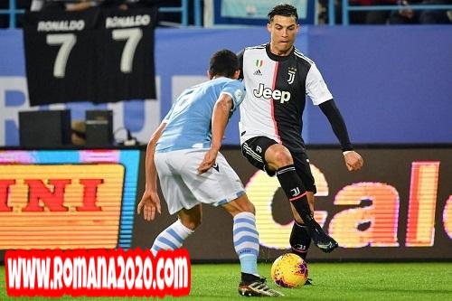 النجم كريستيانو رونالدو cristiano ronaldo يقترب من التفوق على لاعبي كرة القدم football عبر التاريخ
