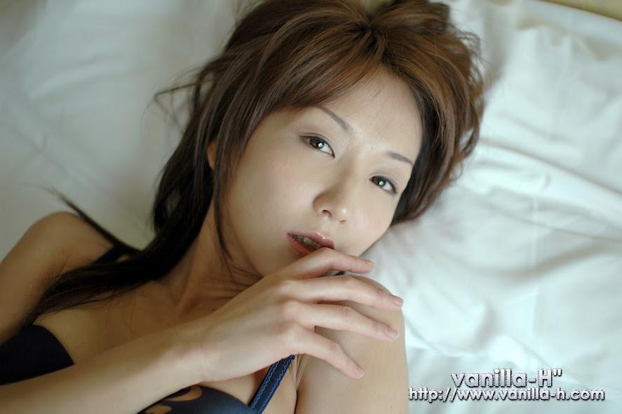 Vanilla-H shiho jav av image download