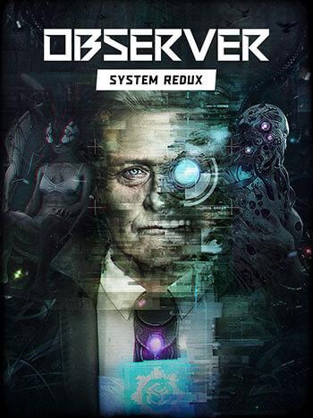 لعبة AAA ، تنزيل Observer 2020 للكمبيوتر الشخصي ، تنزيل لعبة Observer System Redux ، تنزيل لعبة Observer System Redux ، تنزيل لعبة Observer System Redux إصدار FitGirl ، تنزيل لعبة Observer System Redux منخفضة الحجم ، تنزيل إصدار 2020 من لعبة Observer ، تنزيل إصدار جديد من لعبة Abzar