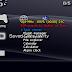 qwikrazor87 Mods PSPConsole 1.7 To Work On 6.XX Firmware