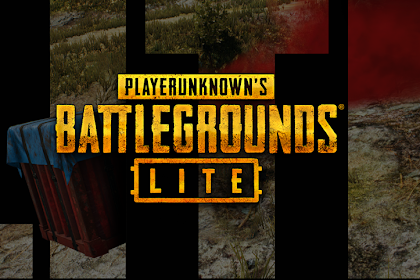 PUBG PC Lite Version is coming soon!!!