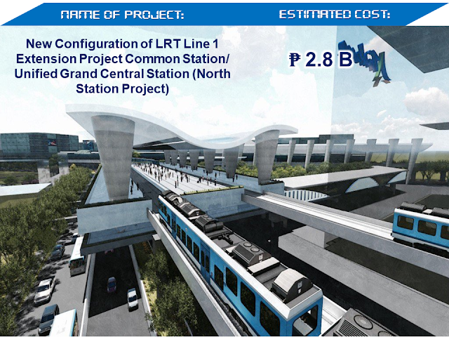 """In spite of the critics and detractors, the President continuous to tirelessly work as he promised to the people who voted for him.  President Rodrigo Duterte's first year as President of the Republic is said to be better than the previous administration. With a total of 28 infrastructure projects already rolling and capital outlay amounting to P 461.259 Billion as compared to former president Aquino with four infrastructure projects and capital outlay of P135.659 Billion. The """"Golden Age of Infrastructure"""" for the Philippines, as the government envisions is evidently visible.   The previous administration during its first year has only four ongoing  projects.  The present administration, however, on its first year already has 28 ongoing infrastructure projects.  Inclusive Partnerships for Agricultural Competitiveness(IPAC)  Eastern Visayas Regional Medical Center (EVRMC) Modernization Project   Modernization of Governor Celestino gallares Memorial Hospital Project  Metro Manila Flood Management Project   Metro Manila Rapid Bus Transit (BRT) EDSA  Increase in Passenger Terminal Building Area (PTBA) Of the Bicol International Airport  Change in Scope of Bohol Airport Construction and Sustainable Environment Protection Project   Ninoy Aquino International Airport (NAIA) PPP Project Maritime Safety Capability Improvement project for the PCG , Phase II Scaling up the second Cordillera Highlands Agricultural Resources Management Project (CHARMP 2) Expansion of the Philippine Rural Development Project  Improvement/Widening of General Luis Road (Quezon City to Valenzuela City) Project     Plaridel Bypass Road Project  New Cebu International Container Port Project North-South Railway South Line Project Malitubog-Maridagao Irrigation Project, Stage II New Nayong Filipino at Entertainment City Mindanao Railway Project (MRP) Phase 1 Davao-Tagum-Digos Segment Malolos-Clark Railway Project (PNR North 2) Cavite Industrial Area Flood Risk Management Project Clark International Air"""