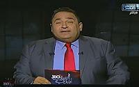 برنامج المصرى أفندى 360 5/3/2017 محمد على خير