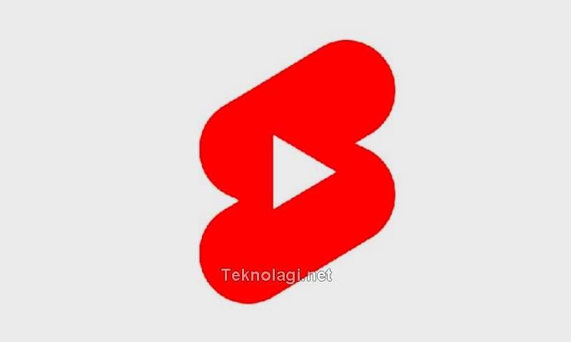 Cara Download VideoShorts YouTube (Youtube.com)