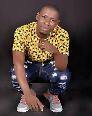 Download Mp3 | Msaga Sumu - Kitu gani