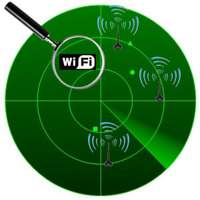 Wireless Network Watcher Download Free for Windows