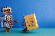 Six ways robots are used today