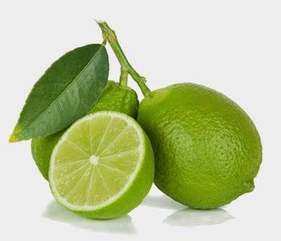 Mungkin diantara anda jarang yang mengkonsumsi jeruk nipis secara pribadi Ternyata Jeruk Nipis, Buah Yang Rasanya Asam Sangat Banyak Sekali Manfaatnya