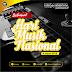 Hari Musik Nasional 2018 - Oleh Ukm Seiya