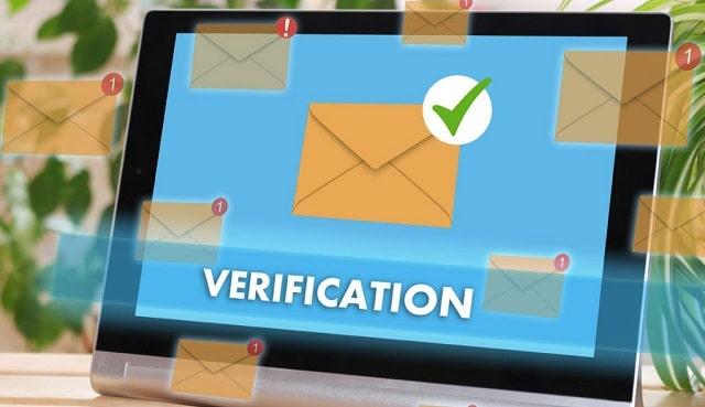 modern email address validation service emails verification
