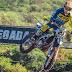 Pro Tork busca novas vitórias na quinta etapa do Brasileiro de Motocross