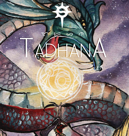 Tadhana is now available digitally worldwide
