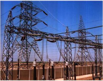 وظائف حكومية ,وزارة الكهرباء والطاقة ,مسابقة ,تعيينات ,اعلان رقم 10 لسنة 2016