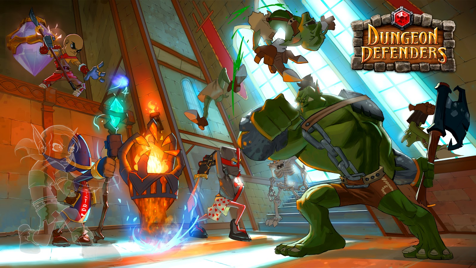 Cute Kitty Wallpapers Free My Real Fun Dungeon Defenders Macosx Money