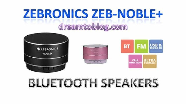 Zebronics-Zeb-Bluetooth-Speakers