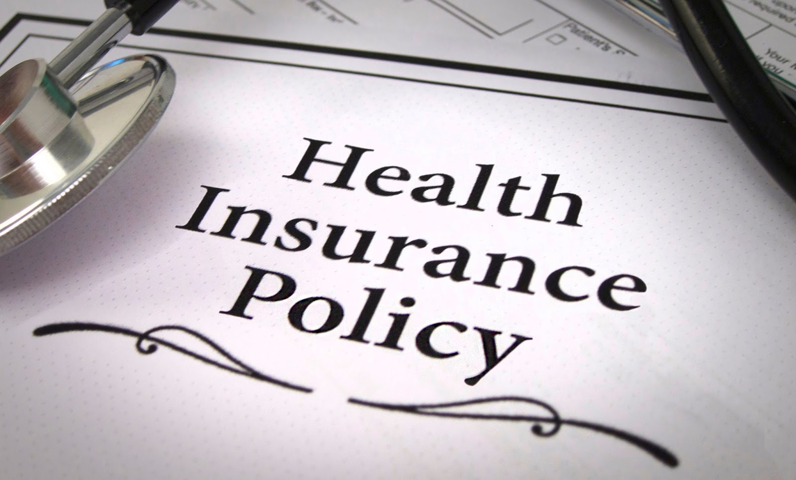 Buying Health Insurance for Parents or Elderly People ...