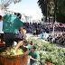 Con fiestas, degustaciones y panoramas familiares inician la Fiesta de Vendimia 2018