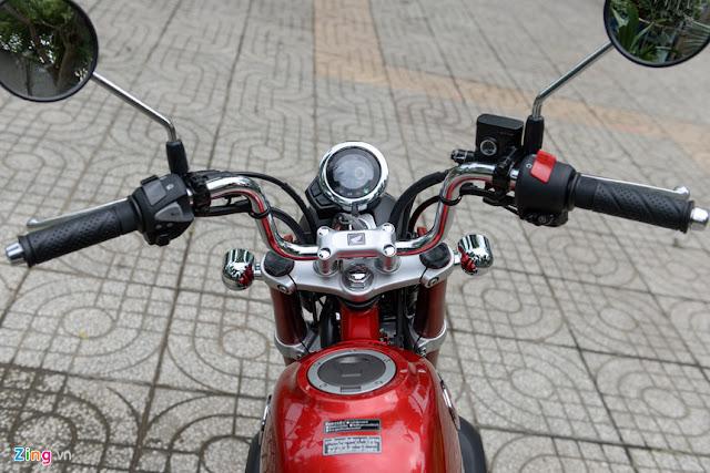 honda-monkey-phien-ban-2018-voi-gia-ban-chi-120-trieu-dong