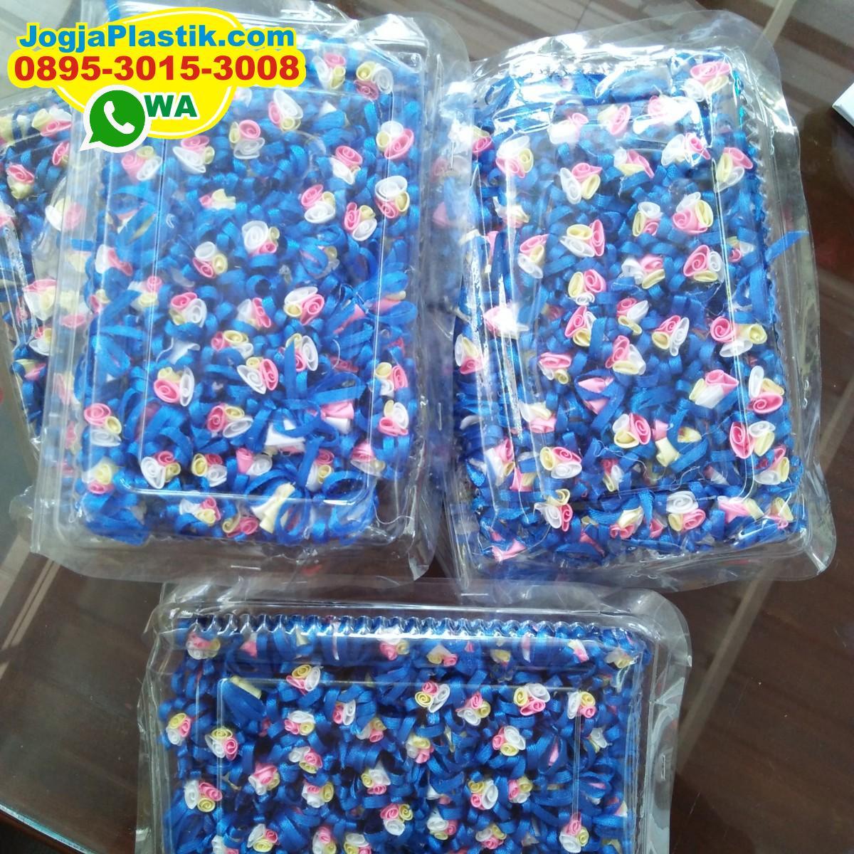 Bunga 3 Kuncup Warna Biru Tua Jogjaplastik 0896 6848 7310 Wa