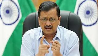 delhi-government-help-labour