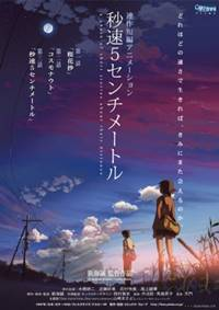 anime movie terbaik genre romance