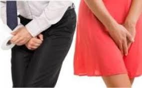 Obat Mr. P gatal dan perih setelah hubungan