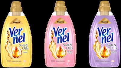 Vernel-Soft-Oils-2