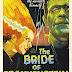Curiosidades: The Bride of Frankenstein (1935) ▶Horror Hazard◀