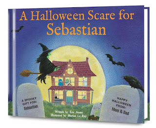 https://www.pntra.com/t/Qz9ISUhJP0NESkRDRz9ISUhJ?url=http%3A%2F%2Fwww.putmeinthestory.com%2Fpersonalized-books%2Fa-halloween-scare-at-my-house.html