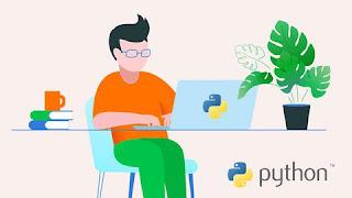Python Django Tutorials for Beginners to Become an Expert