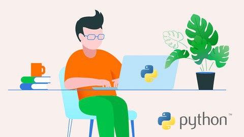Python Django Tutorials for Beginners to Become an Expert [Free Online Course] - TechCracked