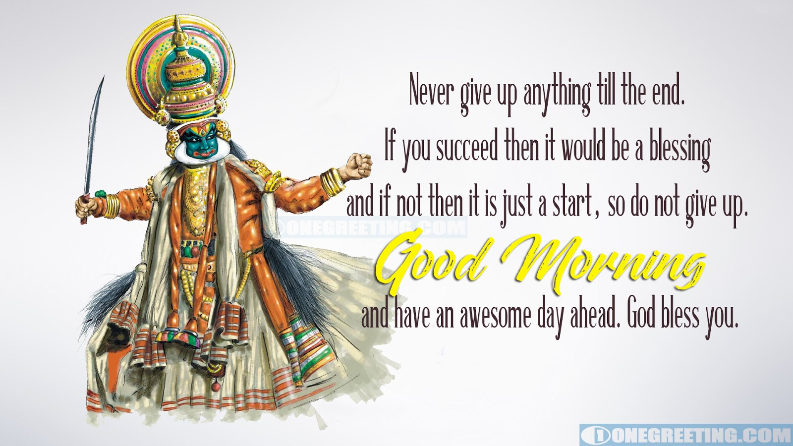 Superior Good Morning Messages For Friends