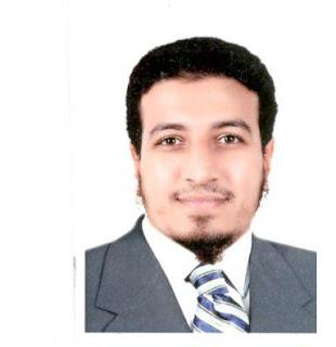 تامر أحمد عبدالله السنباطي
