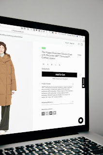 kelibihan dan kekurangan toko online ecommerce