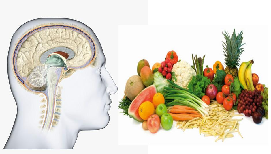 Sumber Makanan Mangan Cegah Risiko Serangan Epilepsi
