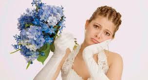 ¡NO TE APRESURES! Piensa bien con quien te vas a Casar.