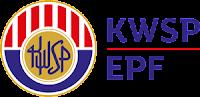 kwsp kuching sarawak