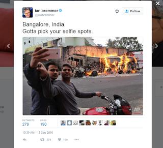 गलत समय पर खींची गयी सेल्फी हमें कितना हंसाती है देखें इन तस्वीरों में (Most Funny Selfie Of The Year), Most funny Selfie Of The Year In Hindi, Funny Selfie, Latest Funny Selfie, Selfie In Hindi, Stupid Peoples Take Selfie Very Funny