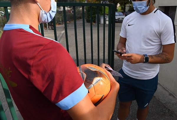 Toulouse : la municipalité veut lutter contre le communautarisme dans les clubs sportifs