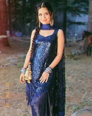 Avneet Kaur Images & Wallpaper