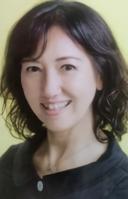 Yamada Eiko