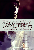 Homofobia, film