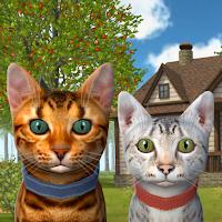 Cat Simulator 2020 Mod Apk