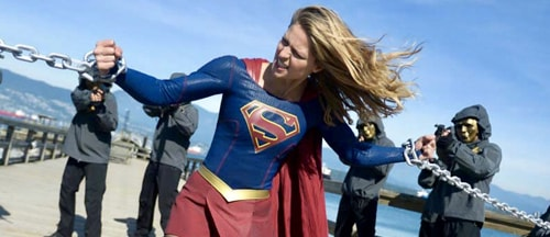 supergirl-season-4-trailers-promos-clips-featurette-images-and-poster