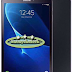 SAMSUNG GALAX TAB A10.1 SM-T585 FRP RESET FILE TESTED & WORK 100% NEW UPDATE 2019